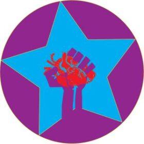 RAD Care logo