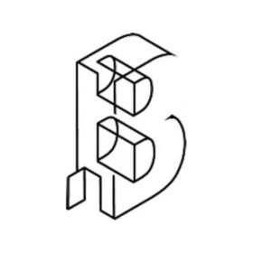 Beyond the Built Environment Logo