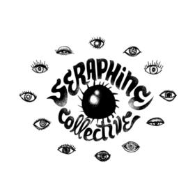 Seraphine Collective logo