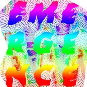 Emergence Media logo