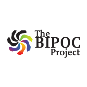 The BIPOC logo