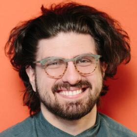 Jon headshot