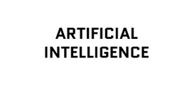 People's Guide to AI cover