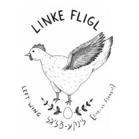 Linke Fligl Logo