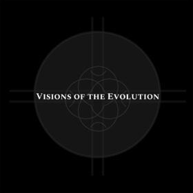 Visions of the Evolution Logo
