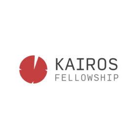 Kairos Fellowship Logo