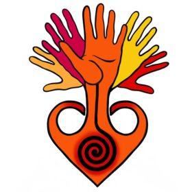 Healing By Choice Logo