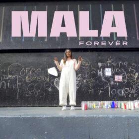 Mala Forever Presents Profile Image