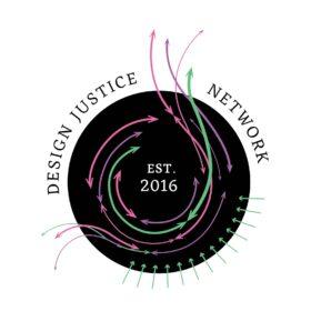design justice network logo