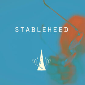 Stableheed Profile