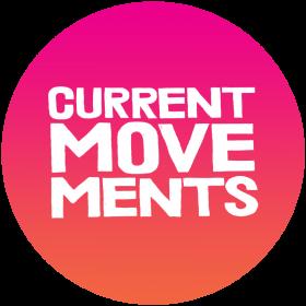 Current Movements Logo